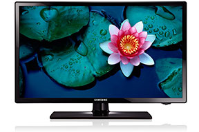 Samsung smart TV 32\